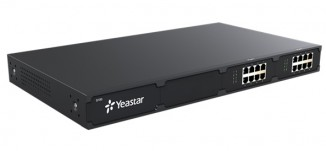 IP-ATC Yeastar S100