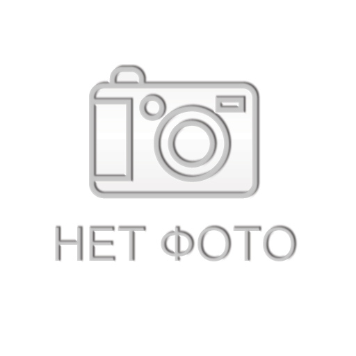 Polycom Universal Camera Mounting - Полка EagleEye IV 4374