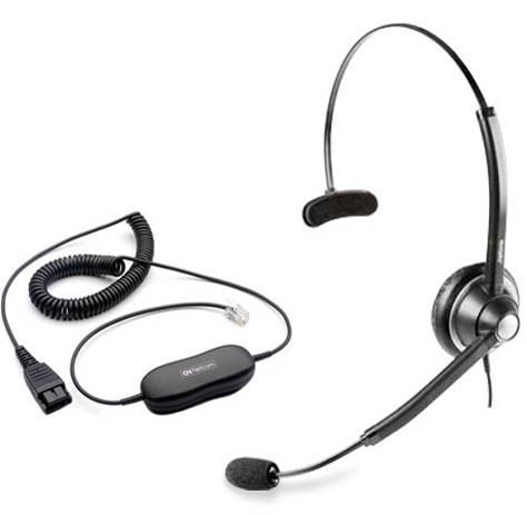 Index of /assets/images/headsets/ip-headsets/jabra-biz-1900-mono