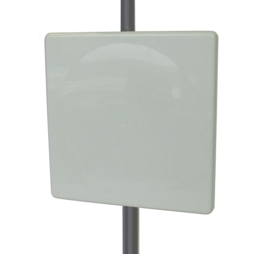 VEGATEL ANT-3G-20Q - Антенна всепогодная 2316