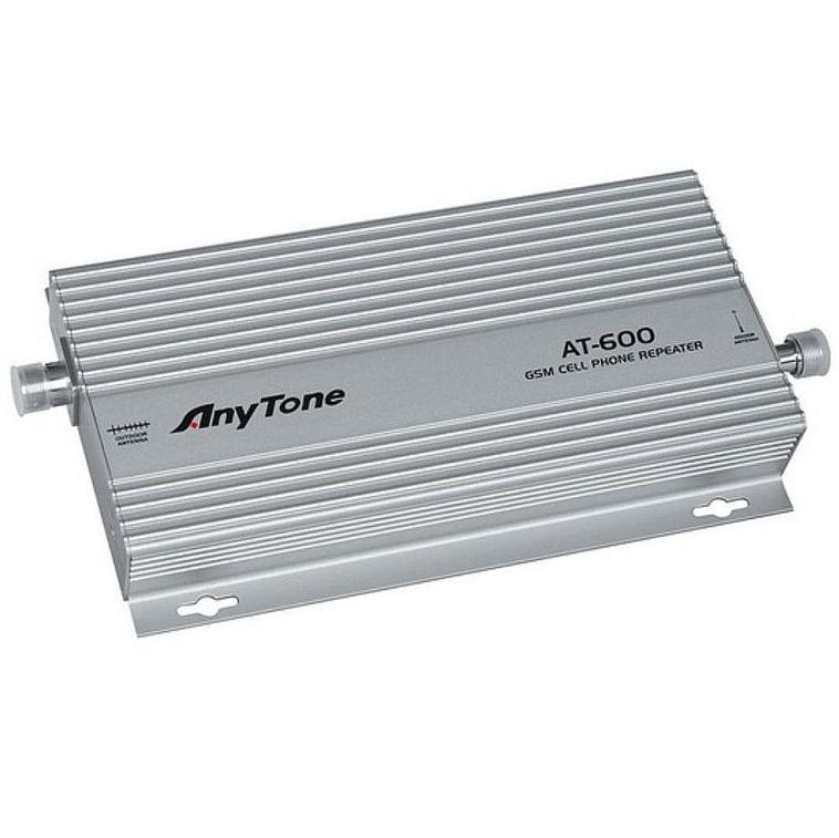 AnyTone AT-600 - Репитер GSM сигнала 1170C