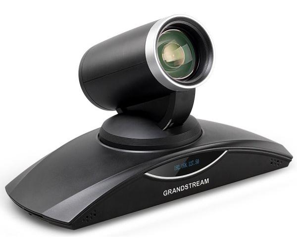Grandstream GVC3200 - Система видеоконференцсвязи 2620C