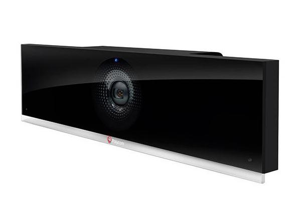 Polycom RealPresence Debut Expansion Microphone - Микрофон 3673