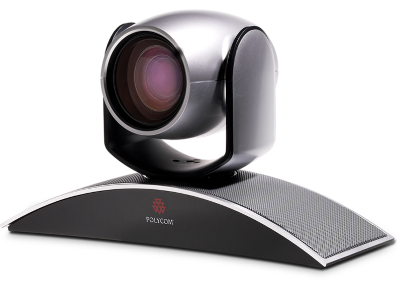 Index of /assets/images/voip/video-conference/polycom