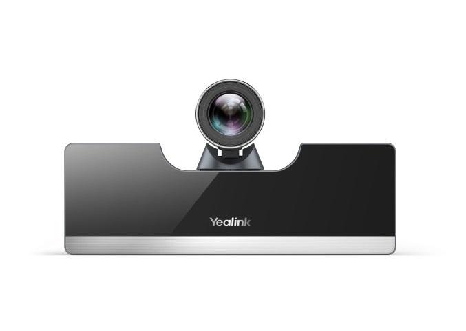 Yealink VC500 Pro-Exclude Mic - Видеоконференцсвязь 4561