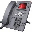 IP-телефон Avaya J139