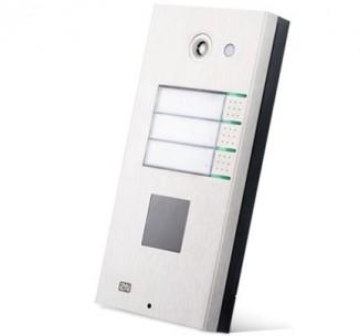IP домофон 2N Helios IP 3B