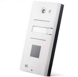 IP видеодомофон 2N Helios IP C1B