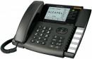 IP телефон  ALCATEL Temporis IP800