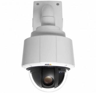 Сетевая PTZ-камера AXIS Q6032-E 50HZ