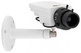 Сетевая камера AXIS M1113