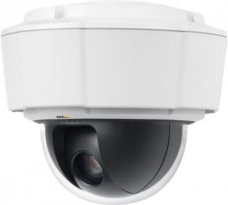 Сетевая PTZ-камера AXIS P5512-E 50HZ