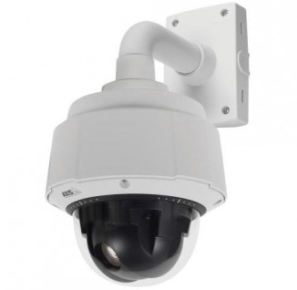 Сетевая PTZ-камера AXIS Q6034-E 50HZ