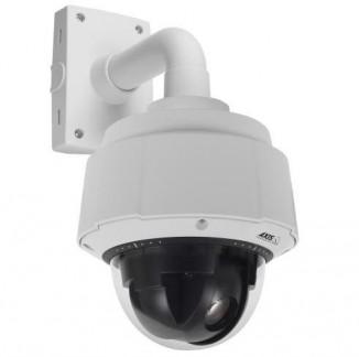 Сетевая PTZ-камера AXIS Q6035-E 50HZ