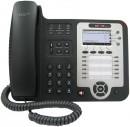 SIP-телефон  Escene ES330-PEN