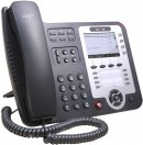 SIP-телефон  Escene ES410-PEN