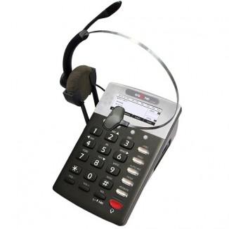 SIP-телефон  Escene CC800-N
