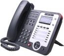 SIP-телефон Escene GS320-P