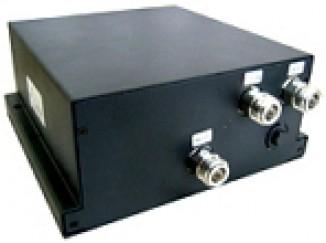 Комбайнер 3х1  PicoCell FBS-900/1800/2000-L