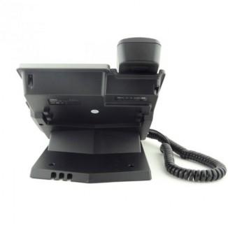 IP телефон  Fanvil C56