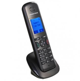 Беспроводной DECT IP телефон Grandstream DP715