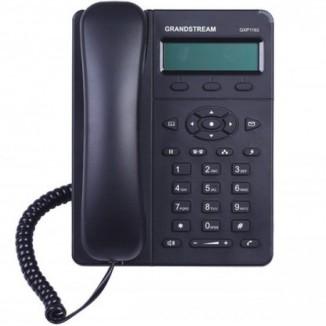 IP-телефон  Grandstream GXP1160