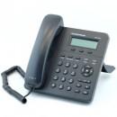 IP-телефон Grandstream GXP1400