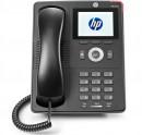 IP-телефон HP 4110 IP