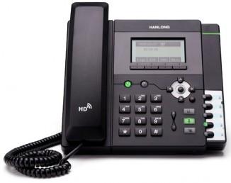IP-телефон Hanlong UC803P