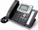 IP-телефон Hanlong UC806P