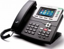 IP-телефон Hanlong UC840P