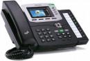 IP-телефон Hanlong UC860P