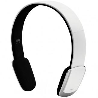 Bluetooth гарнитура Jabra Halo 2