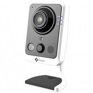 IP-камера кубическая Milesight MS-C3291-PW