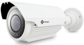 IP-камера Milesight MS-C2663-P