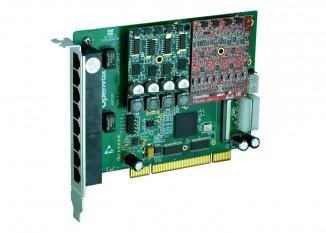 Интерфейсная плата OpenVox AE810P