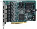 Интерфейсная плата OpenVox B800P