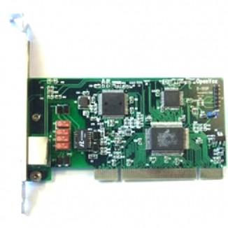 Интерфейсная плата OpenVox D110PG