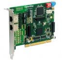 Интерфейсная плата OpenVox DE210P