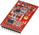 Модуль OpenVox FXO 100