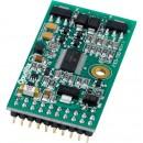 Модуль OpenVox FXS 100