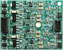 Модуль OpenVox FXS 400