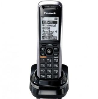 Дополнительная трубка  Panasonic KX-TPA50