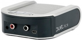 Phoenix Audio Duet VCA