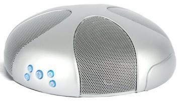 Phoenix Audio Quattro 3