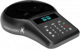 Конференц-телефон Phoenix Spider MT505