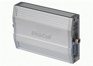 Репитер 3G PicoCell 2000 SXB PRO