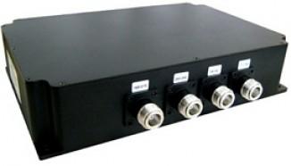 Комбайнер PicoCell FBS-900/1800/2000/2500-L