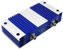Репитер GSM Telestone TS-GSM 900