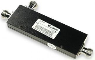 Ответвитель VEGATEL DC-900/2500-15